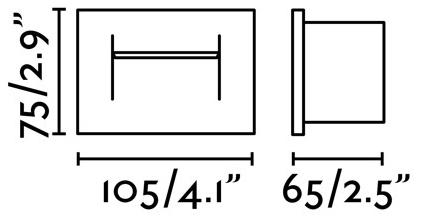 faro-horus-70154