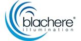 Blachere
