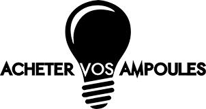 acheter ampoules