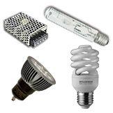 Accessoire pour vos appareils d'éclairage de jardin